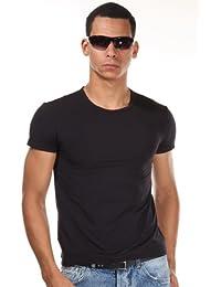 BODY ART ARTA T-Shirt (schwarz)