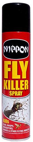 vitax-nippon-fly-wasp-killer-300ml