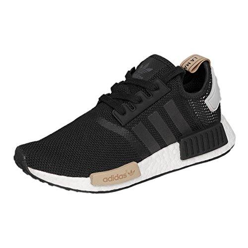 "Preisvergleich Produktbild Damen Sneakers ""NMD_R1 W"""