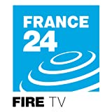FRANCE 24 - Fire TV...
