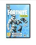 Fortnite: Deep Freeze Bundle (Code in the Box) - [PC]