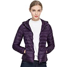 Piumini it Amazon Donna Viola Colmar 40HpnxH