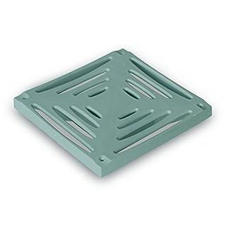 adequa rer-2020-g Grid Reinforced, 20x 20cm