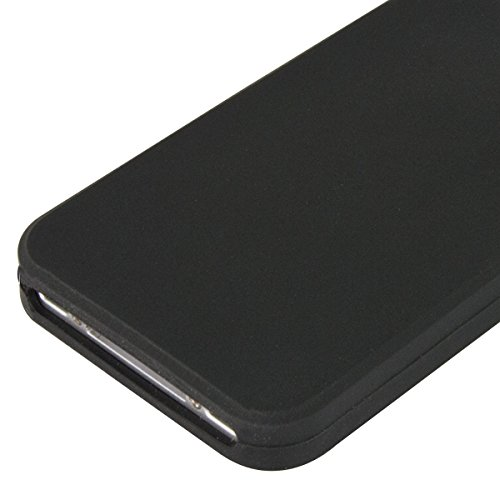 Custodia chic in SILICONE per Apple iPhone 4 / 4S