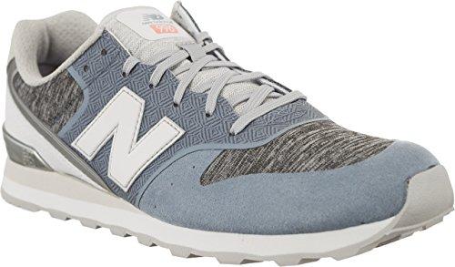 new-balance-wr996-noa-d-sneaker-damen-75-us-380-eu