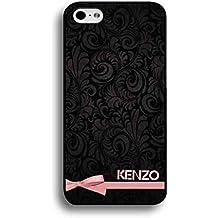 Kenzo Funda Cover,Luxury Kenzo Funda For iPhone 6/iPhone 6S(4.7inch) ,Kenzo Pattern Funda