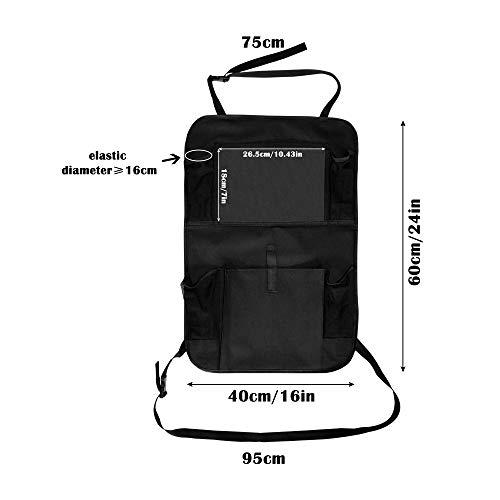 Zoom IMG-1 gimars upgrad borsa portaoggetti per