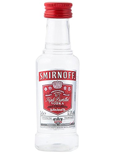 smirnoff-vodka-no-21-red-label-5-cl-pet-miniatur