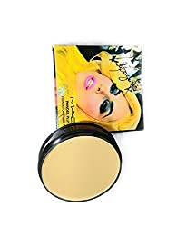 MAC Makeup Beauty Compact Powder For Girls And Womens