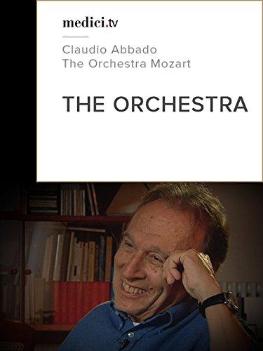 Lucerne Festival Orchestra - Claudio Abbado - Anna Larsson - Arnold Schoenberg Chor - Tölzer Knabenchor: Mahler Symphony No. 3