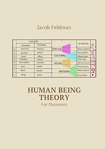 Pdf download human being theory for dummies full ebooks best seller human being theory for dummies pdf tagsdownload best book human being theory for dummies pdf download human being theory for dummies free collection fandeluxe Choice Image