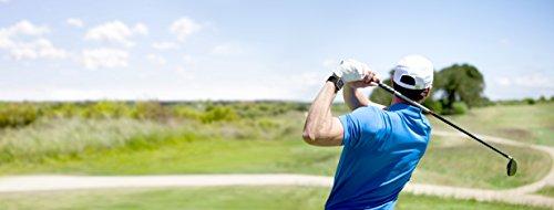 TomTom Golfer 2 GPS-Uhr - 5
