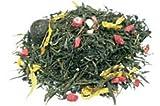 Florapharm - Die 8 Schätze des Shaolin grüner Tee