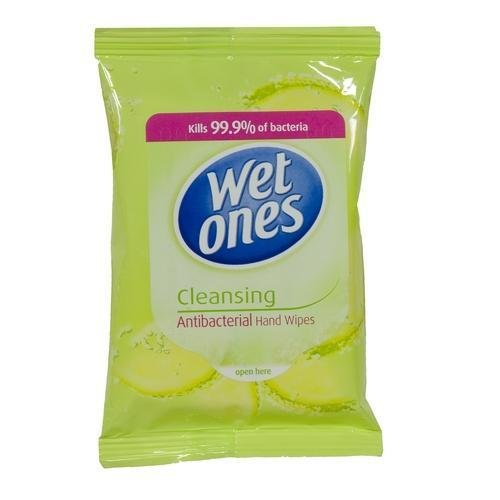 wet-ones-cleansing-anti-bacterial-pack-of-12-x5642710
