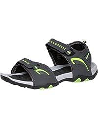 f29a58d88 Duke Men s Fashion Sandals Online  Buy Duke Men s Fashion Sandals at ...