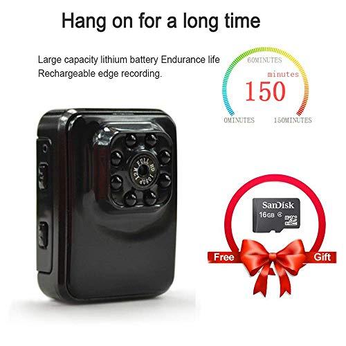 MMEEII Heimkamera 1080p Wireless WiFi-Kamera mit IP-Sicherheitsüberwachungssystem und Nachtsicht für Baby Pet Elder Die Ip-flush