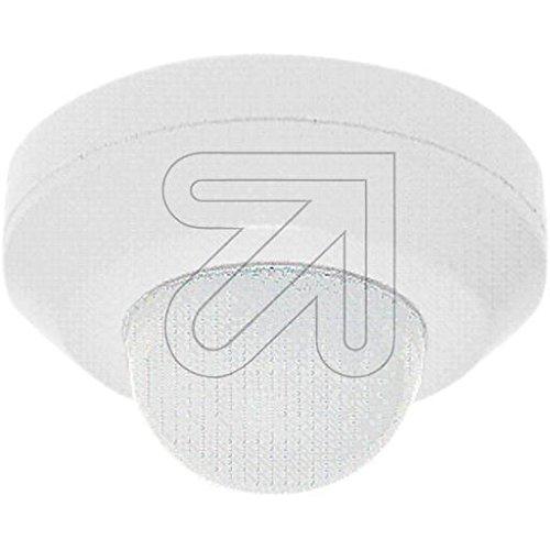 ZÜBLIN 25050 Deckenmelder 360 Premium AP 30m 3505100250500