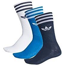 größter Rabatt speziell für Schuh mäßiger Preis Suchergebnis auf Amazon.de für: Lange Adidas Socken