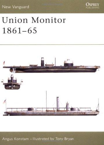 union-monitor-1861-65-new-vanguard