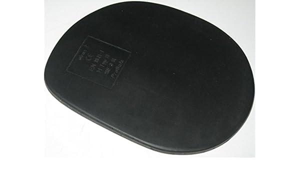 BMW Motorrad Hip//Thigh Protector Insert Pad L 2341667 72602341667