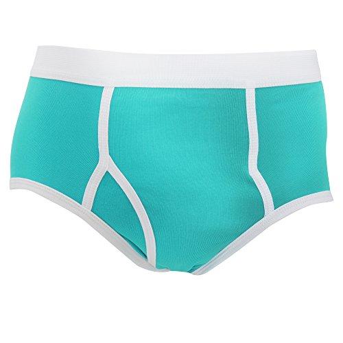 american-apparel-unisex-baby-ripp-unterhose