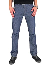 DIESEL - Jean Homme KROOLEY R888 - Regular Slim - Carrot - Non Stretch