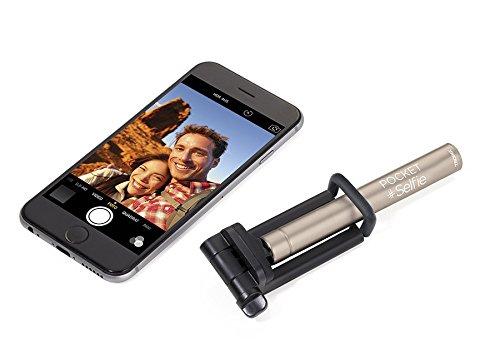 troika-tasca-selfie-regolabile-selfie-stick
