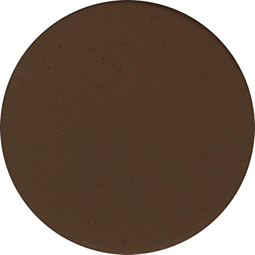 Zao Make Up-Polvere per sopracciglia-262sopracciglia Marrone ricarica