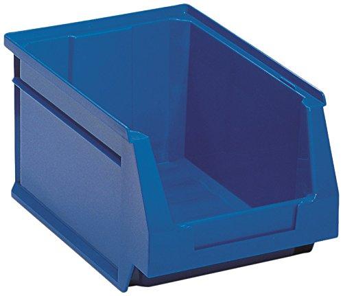 Preisvergleich Produktbild Tayg 371055 NO 55 Kunststoffbehälter, 336 x 216 x 200m