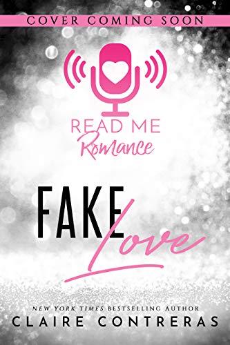 Fake Love (English Edition)
