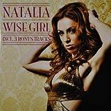 Songtexte von Natalia - Wise Girl