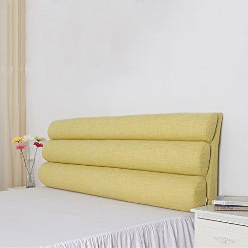 lxs-colchas-modernas-minimalistas-cama-suave-cama-cojines-almohadones-de-cama-cojines-grandes-lavabl