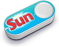 Sun Dash Button