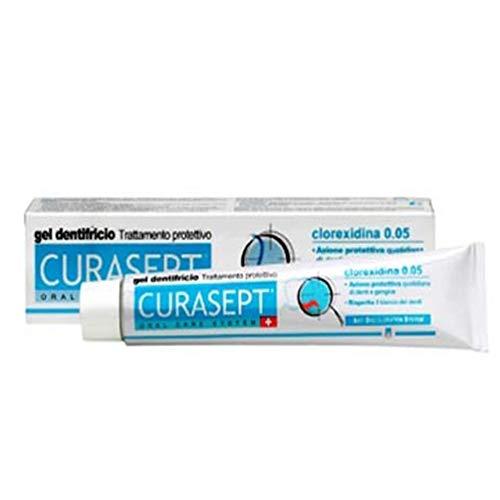 Curaden Curasept ADS Clorexidina 0,05% Dentifricio 75 ml