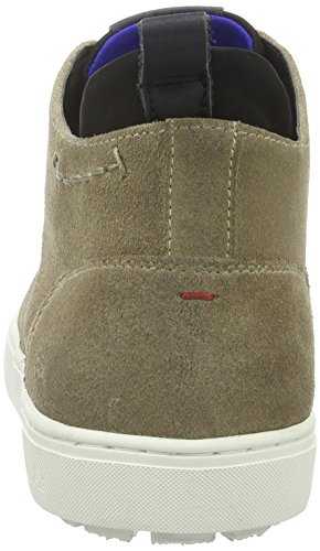 Replay Colony, Baskets Basses Homme Beige - Beige (Beige 2)