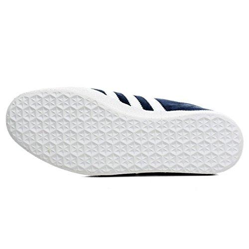 adidas Gazelle OG, Scarpe Tecniche da Donna Blu (Marineblau)