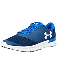 Under Armour Ua Micro G Speed Swift 2, Chaussures de Running Compétition Homme