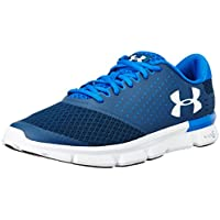 Under Armour Charged Rebel Women's Chaussure de Course À Pied - AW17-40.5 qYff3mfFb6