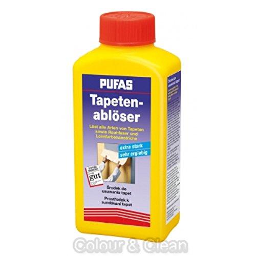 pufas-tapetenabloser-250-ml