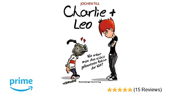 Ein schüchterner Leo-Mann Neue kostenlose Dating-Website 2013