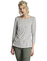 98c1a841751dd Amazon.co.uk  Vero Moda - Tops   T-Shirts   Women  Clothing