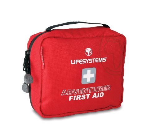 lifesystems-adventurer-first-aid-kit-red