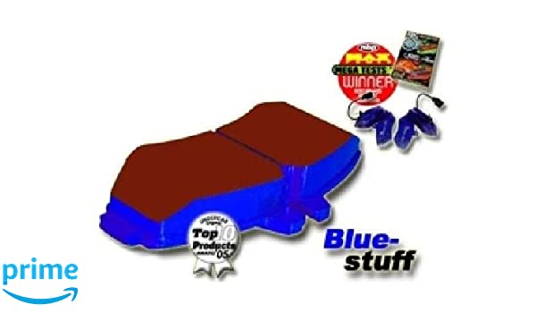 DP51330NDX EBC Bluestuff Brake Pads