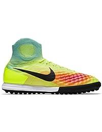 843958?–?805?Nike Magistax Proximo II Dynamic Fit (TF) Scarpe da calcio uomo [GR 46?US 12]