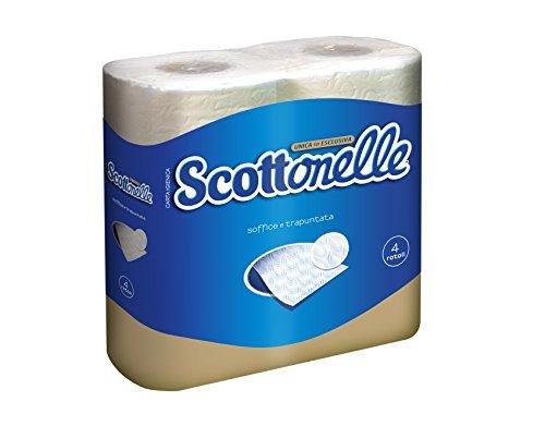 scottonelle-carta-igienica-soffice-e-trapuntata-2-confezioni-da-4-rotoli-8-rotoli