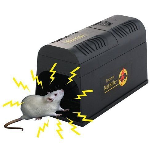 advanced-pest-control-instant-kill-electronic-rat-mouse-device-this-state-of-the-art-trap-is-the-mos