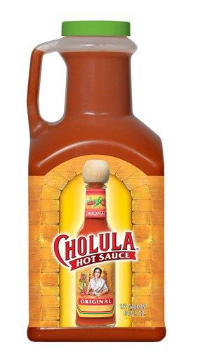 cholula-original-hot-sauce-catering-size-189lt