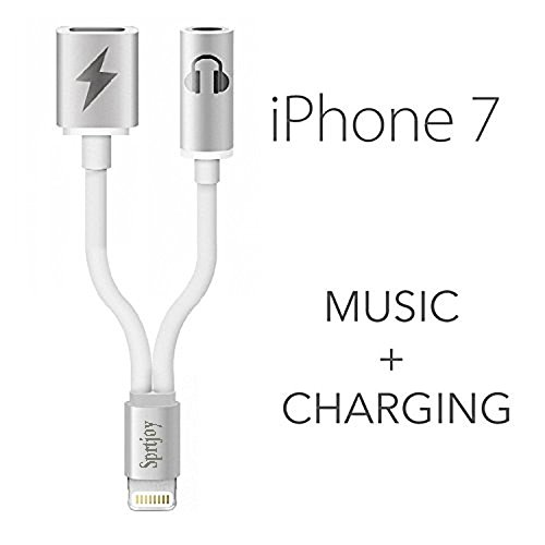 2-in-1-lightning-to-35mm-aux-audio-adapter-for-iphone-7-7-plus-sprtjoy-35mm-earphone-jack-extender-s