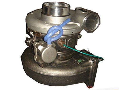 Preisvergleich Produktbild Gowe hy55V 404694540469434046940Turbo Turbolader für Iveco Trucks Cursor F3AE Diesel