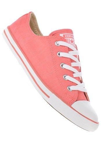 converse-chucks-women-ct-dainty-ox-542507c-carnival-pink-schuhgrosse385